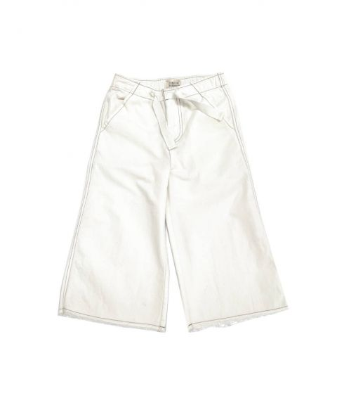 11040 canvas pants
