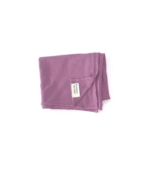 21107 scarftop package of 4