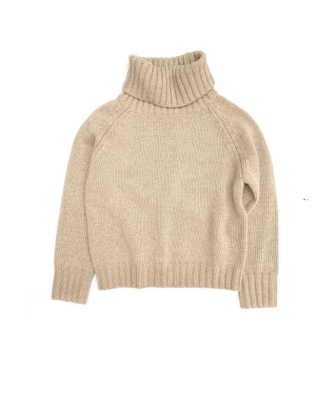 21217 sweater with coll